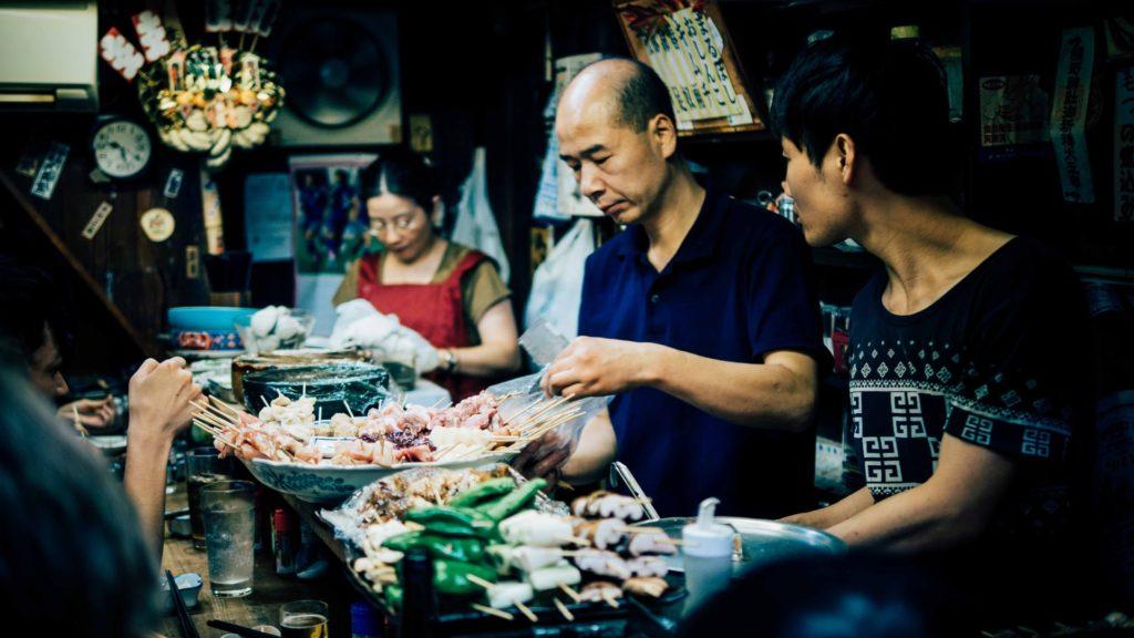 "kuchnia chińska Photo by Lan Pham https://unsplash.com/@lanipham?utm_source=unsplash&utm_medium=referral&utm_content=creditCopyText from https://unsplash.com/collections/2008301/chinese-food-?utm_source=unsplash&utm_medium=referral&utm_content=creditCopyText"""